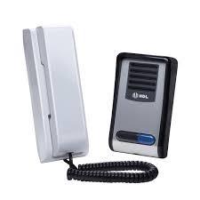 Instalação de interfone preço