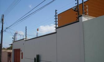 Comprar cerca elétrica em sp